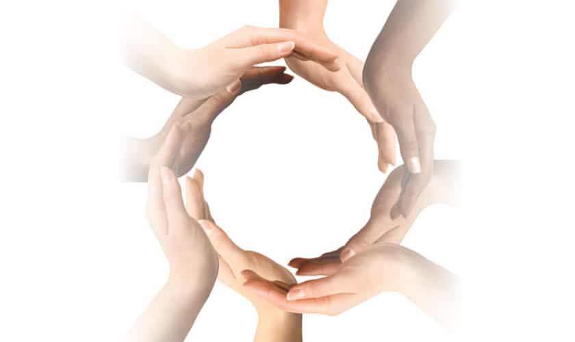 Commitment Vs Involvement: Engagement Vs Involvement