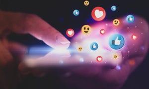 Parkway Schools - Social Media Management