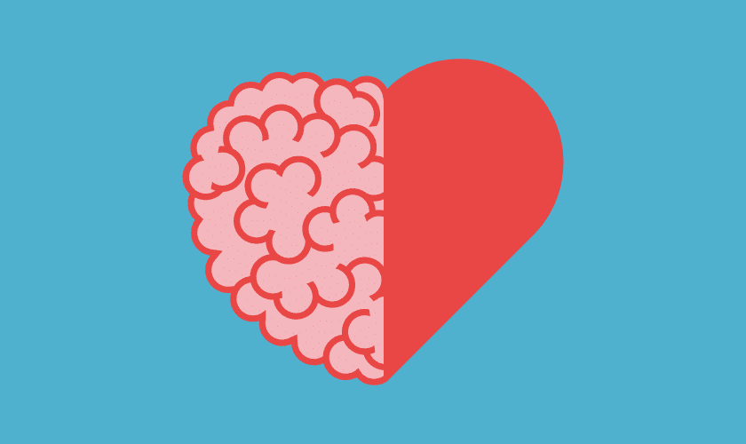 Highline Public Schools - Social-Emotional Learning
