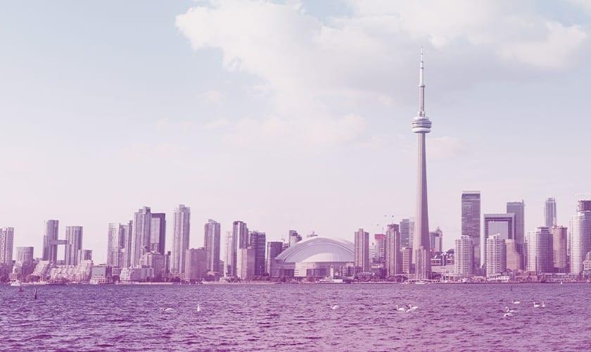 Transform Toronto
