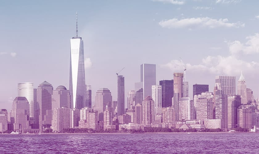 Leadership Empowerment for Superintendents and District Leaders - New York City