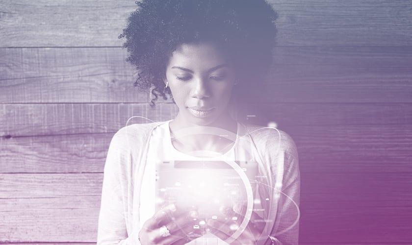 Women in Sales Leadership: How We Got Here