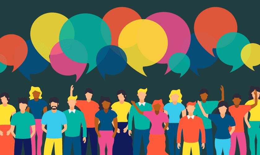 Allstate - Community Crowdsourcing