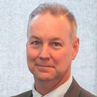 Dr. Chris Smeaton