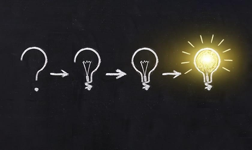 Education Innovation