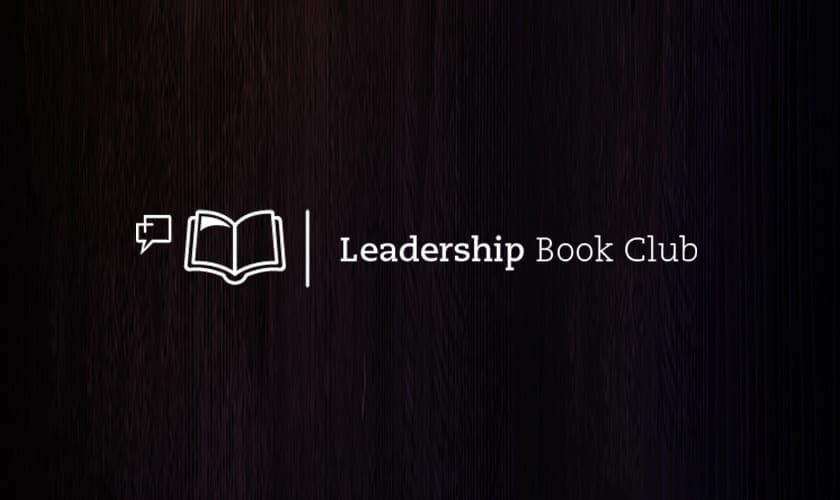 Te Leadership Book Club: Dare to Lead