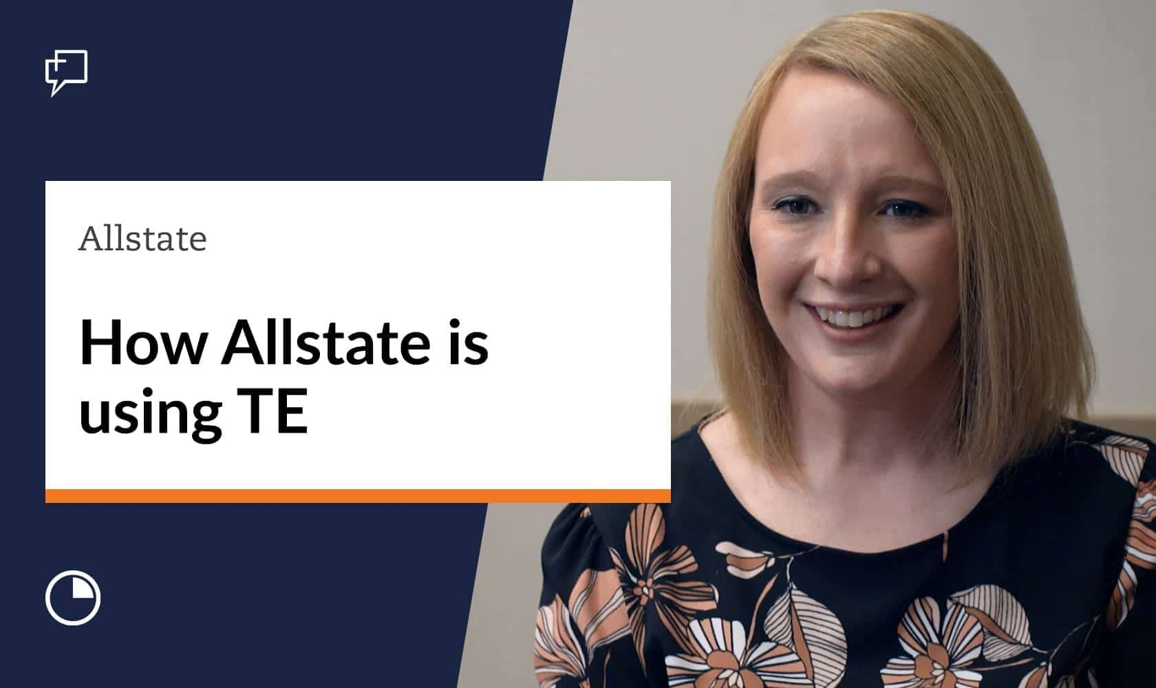How Allstate is Using Thoughtexchange