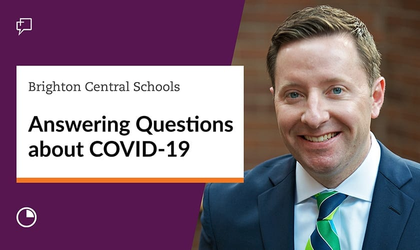 Answering Questions about COVID-19