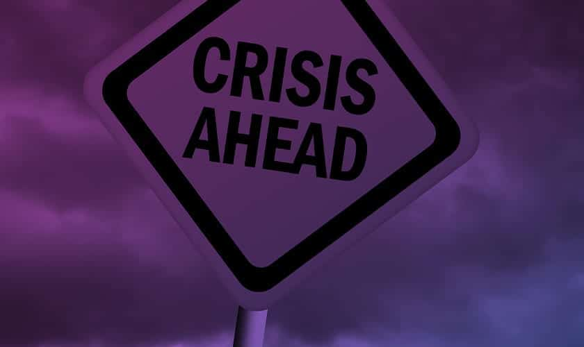 Trust in Leadership in a Time of Crisis