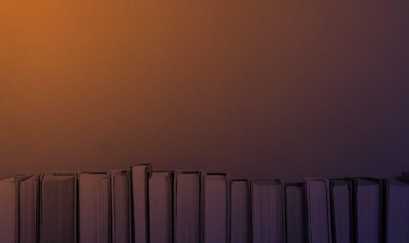 Te Leadership Book Club: Crucial Conversations