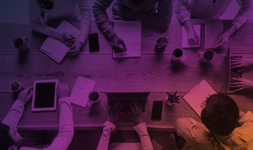 CHRO Roundtable 2.0: Remote Leadership Best Practices