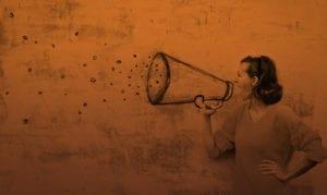 Planning Your Communications for Maximum Participation